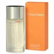 Clinique Happy EDP 30ml Clinique