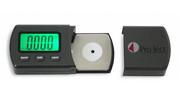 Pro-Ject Measure It E Waga cyfrowa do wkładek gramofonowych Polska Gwarancja Pro-Ject