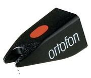 Igły (igła) do wkładek Ortofon - szeroki wybór - zobacz spis i cennik Przeznaczenie igły: Stylus 2M Red / 2M Red Polska Gwarancja Ortofon