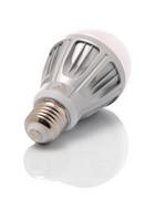 AwoX SmartLIGHT (SML-w7) żarówka LED SMART sterowana ze smartfona inteligentna Polska Gwarancja Awox