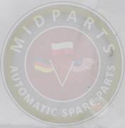 VW 095,096,01M,N,P Ślizg pompy oryginalny Midparts