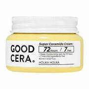 HOLIKA HOLIKA_Skin & Good Cera Super Cream długotrwale nawilżający krem do twarzy 60ml HOLIKA HOLIKA
