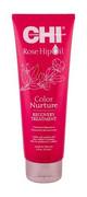 Farouk Systems CHI Rose Hip Oil Color Nurture Maska do włosów W 237 ml Farouk Systems