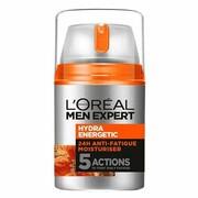L'OREAL_Men Expert Hydra Energetic krem nawilżający przeciw oznakom zmęczenia 50ml L'Oreal Paris