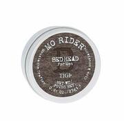 Tigi Bed Head Men Mo Rider Wosk do zarostu M 23 g Tigi