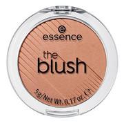 ESSENCE_The Blush róż do policzków 20 Bespoke 5g Essence