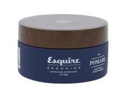 Farouk Systems Esquire Grooming The Pomade Żel do włosów M 85 g Farouk Systems