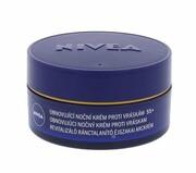 Nivea Anti Wrinkle Revitalizing Krem na noc W 50 ml Nivea