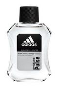 Adidas Dynamic Pulse Woda po goleniu 100 ml Adidas