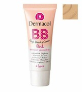 DERMACOL_BB Magic Beauty Cream 8in1 krem BB 8w1 Fair 30ml Dermacol