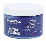 Goldwell Style Sign Ultra Volume Żel do włosów W 150 ml Goldwell