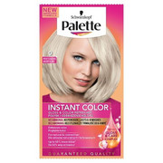 PALETTE_Instant Color szamponetka do włosów koloryzacja zmywalna 0 Mroźny Blond 25ml Palette
