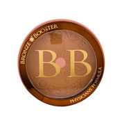 Physicians Formula Bronze Booster BB Light/Medium Bronzer W 9 g Physicians Formula
