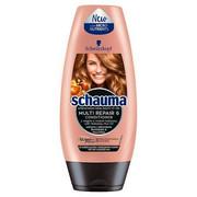SCHAUMA_Multi Repair 6 Renewing Conditioner odżywka do włosów zniszczonych 200ml Schauma