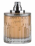 Jimmy Choo Illicit Woda perfumowana 100 ml FLAKON Jimmy Choo