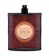 Yves Saint Laurent Black Opium 2018 Woda toaletowa 90 ml FLAKON Yves Saint Laurent