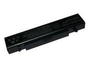 Bateria do laptopa SAMSUNG X460-AS05 Hi-Power