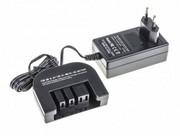 Ładowarka do baterii BLACK & DECKER 12-18V 1A / A14, A144, HPB14, FSB14, FS140BX Powery