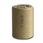 Akumulator do elektronarzędzi BD-4/5SC1400 1,2V1400mAh NiCD N-1250SCRL, HR-4/5SCU, N-1250SCL BYD