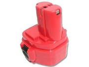 Bateria do Maktec 12V 2.0Ah NiMH Typ 1250, MT063 Makita