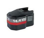 Bateria do elektronarzędzi Milwaukee 14,4V 3.0Ah Typ 4932373540, 4932372541, 4932399413 ebaterie.pl