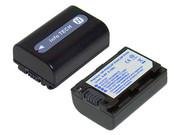 Bateria do kamery SONY DCR-DVD705E Hi-Power