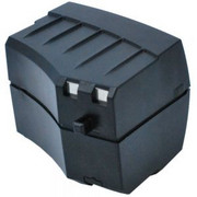 Bateria do odkurzacza Karcher 4.8V 2000mAh NiMH 1.258-505.0, 12585050, 1258-5050, KC55 Hi-Power