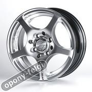 Felgi aluminiowe Hijoin 13