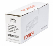 Zgodny Toner Hewlett-Packard (HP) LaserJet 3100, 3150, 5L, 6L C3906A P-T06A