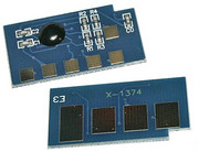 Chip do Xerox Phaser 3250 3250D 3250DN 5K