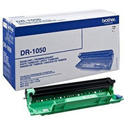 Drukarka laserowa wielofunkcyjna Brother DCP-1510E