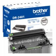 Urządzenie BROTHER DCP-L2532DW