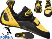 Buty do wspinaczki La Sportiva Katana