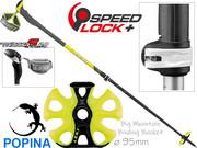 LEKI Guide Pro V Speed Lock2