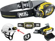Czołówka Petzl Pixa 3