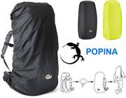 Lowe Alpine Pokrowiec na plecak