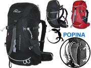 Plecak Doldy Hike VCS 20
