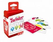 Gra Shuffle Twister PL