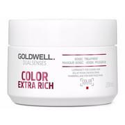 Goldwell Dualsenses Color Extra Rich odżywka chroniąca kolor 200ml