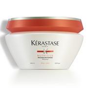 Kerastase Masquintense | Odżywcza maska do włosów grubych 200ml