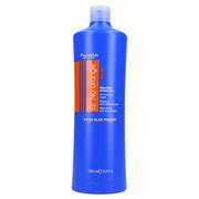 Fanola No Orange | Maska neutralizująca ciepłe odcienie ciemnych włosów 1000ml