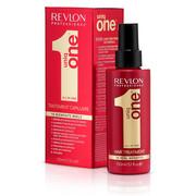 Revlon Uniq One   Wielofunkcyjna kuracja do włosów 10in1 150ml