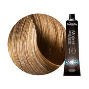 Loreal Majirel Cool Cover | Trwała farba do włosów o chłodnych odcieniach - kolor 8.3 jasny blond złocisty 50ml