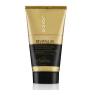 Joico K-Pak Revitaluxe | Maska odbudowująca 50ml
