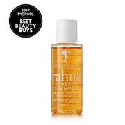 Rahua Classic | Odżywczy szampon do włosów 60ml