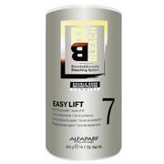 Alfaparf BB Bleach Easy Lift 7   Rozjaśniacz w proszku 400g
