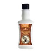 Reuzel Daily Conditioner | Odżywka do codziennej pielęgnacji włosów 100ml