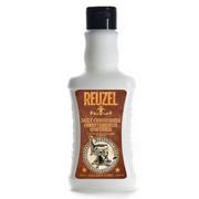 Reuzel Daily Conditioner | Odżywka do codziennej pielęgnacji włosów 1000ml