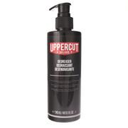 Uppercut Deluxe Degreaser | Szampon zmywający pomady i inne produkty do stylizacji 240ml