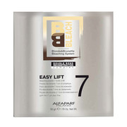 Alfaparf BB Bleach Easy Lift 7 | Rozjaśniacz w proszku 50g